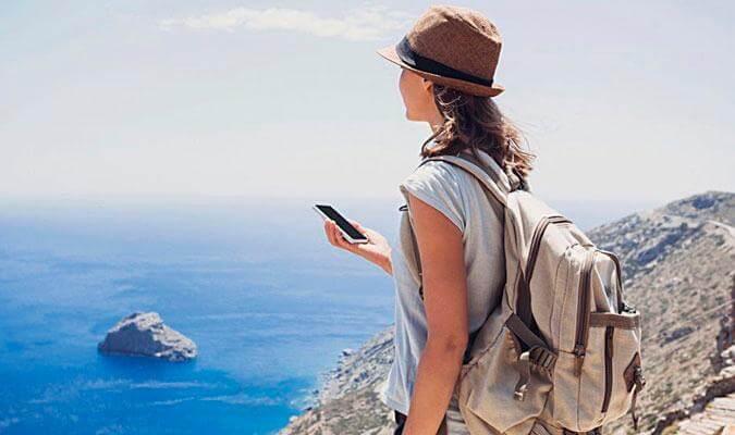 Accesorios para empacar que mejorarán tu viaje!!