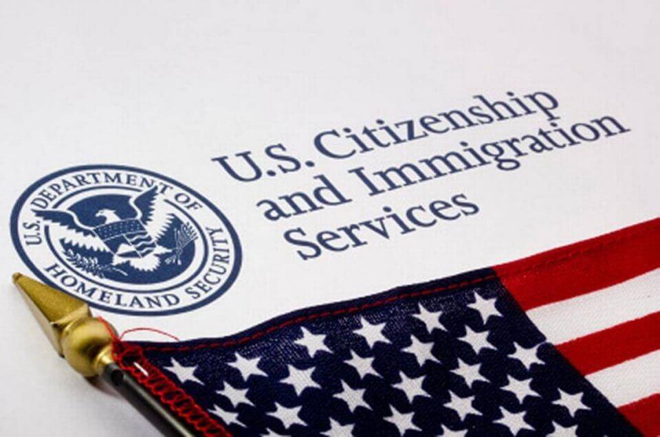 Cómo sacar o renovar  la visa Americana!!